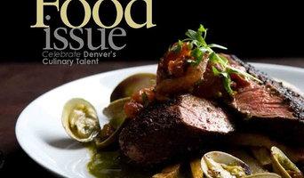 Denver Life Magazine, Open House