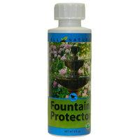 Fountain Protector, 4 oz