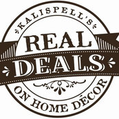 Real Deals On Home Decor U0026 Boutique Kalispell