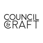 Council & Craft's photo