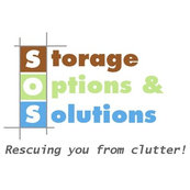 Storage Options Solutions Inc