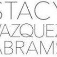 Foto de perfil de Stacy Vazquez-Abrams: Photographer