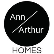 ANNARTHUR HOMES | Home Staging + Design's photo