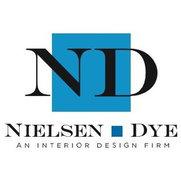 NIELSEN DYE DESIGN, INC.'s photo