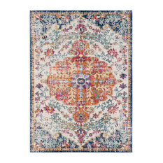 50 Most Popular 12 X 15 Area Rugs For 2019 Houzz