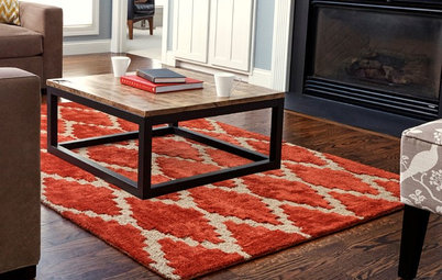 Best carpet for high traffic area stairs for What is the best carpet for stairs high traffic