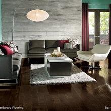 Armstrong Hardwood - Prime Harvest Oak Solid