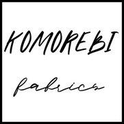 Foto de Komorebi Fabrics
