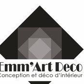 Photo de Emm'Art Deco