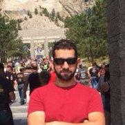 Bashar's photo