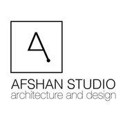 Фото пользователя AfshanStudio