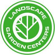 Landscape Garden Centers's photo