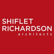 Foto de Shiflet Group Architects