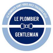 Photo de Le Plombier Gentleman