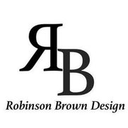 Robinson Brown Design's photo
