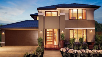 How much does Solar Power Increase Home Value?