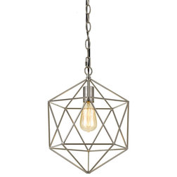 Transitional Pendant Lighting by Almo Fulfillment Services