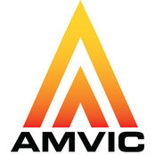 Amvic Building Solutions's photo