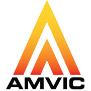 Amvic Building Solutionsさんの写真