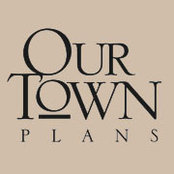 Our Town Plans's photo