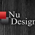 NuDesign Builders Inc's profile photo