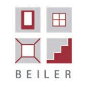 Foto von BEILER KREATIV GmbH & Co KG