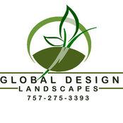 Global Design Landscapes's photo