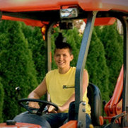 DR Lawn Care and Landscaping - Canfield, OH, US 44406