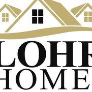 Lohr Homes's photo