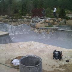 Suffolk Elite Marble Dust & Construction LLC - Reviews & Photos | Houzz