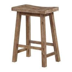 50 Most Popular Bar Stools And Counter Stools For 2019 Houzz