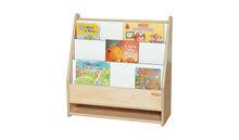 Kids' Bookcases