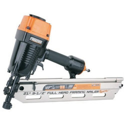 Traditional Power Tools by Prime Global Products