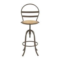 Arpad Bar Chair