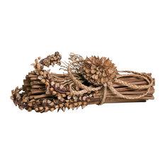 Natural Stick Bundle
