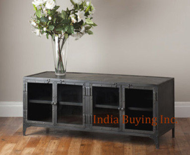 Industrial furniture, Country furniture, French furniture, Vintage furniture