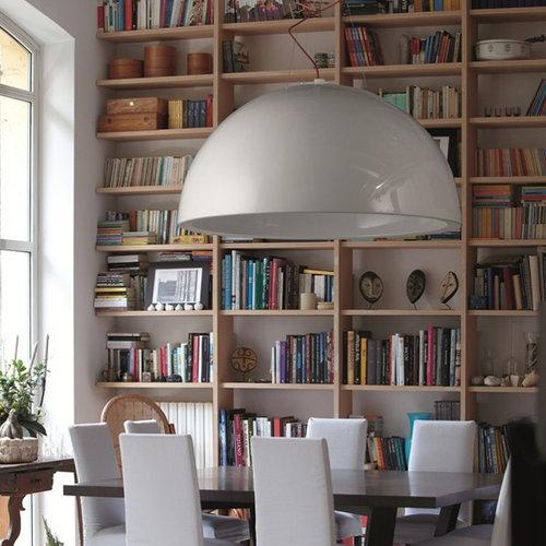 Cupole Pendant Light - Pendant Lighting