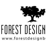 Foto de Forest Design Build