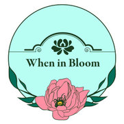 When in Bloom NYC's photo