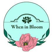 Foto de When in Bloom NYC