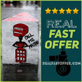 Real Fast Offer's profile photo