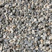 Roundtree Rock And Gardeningさんの写真
