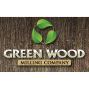 Green wood milling co.'s photo