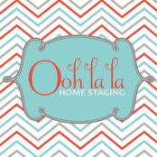 Ooh La La Home Staging, LLC's photo