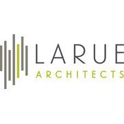 LaRue Architects's photo