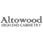 ALTOWOOD's photo