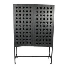Aliso Cabinet
