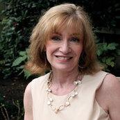 Michelle Meredith Associates Professionals Interior Designers Decorators