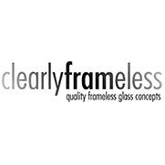 Clearly Frameless's photo