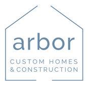 Arbor Custom Homes & Construction's photo